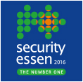 security 2016 logo